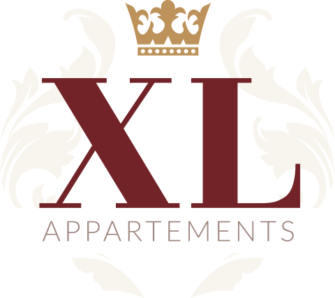 XL - Appartements